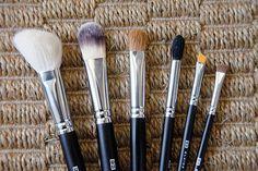 #elaina #badro #makeup #elainabadromakeup #elainabadro #makeupartist #artist #cosmetics #brushes #refinery29 #sale #deal #blush #brush #brushes #foundation #eyeliner #eyeshadow #eyes #bronzer #lips #shadow #crease #blending #cosmetic #beauty