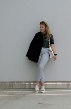 More looks by Whitetraste: http://lb.nu/whitetratse