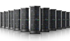 Dial Web Hosting offers the dedicated server hosting that can leverage in business and provides guaranteed uptime, unlimited email accounts and SQL databases. You can contact our customer support service to get the advantages of dedicated server hosting. Internet, React Native, Computer Repair, Computer Programming, Hosting Company, Cheap Web Hosting, Hosting Website, Ibm, Web Development