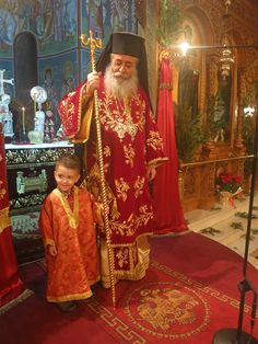 The Littlest Altar Boy shining on Christmas Day. Orthodox Christianity, Orthodox Priest, Faith Of Our Fathers, Religion, Russian Orthodox, Old World Christmas, Faith In Love, We Are The World, Orthodox Icons