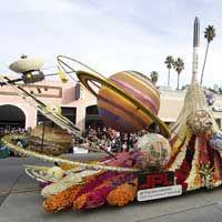 Everyone Loves A Parade!: June 2013