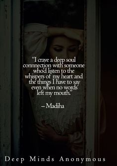 """""""This world is filled with angels with broken wings and demons with happy faces. Be careful to choose who walks with you, some people have become too good at lying.""""  ~ Madiha"""