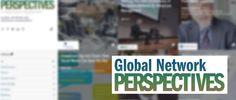 EGADE Business School lanza junto a escuelas de negocios de GNAM nueva revista digital de conocimiento y liderazgo de opinión en negocios globales .