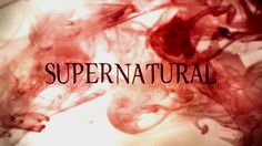 "bakerstreetsdoctor: "" findflix: "" All seasons of Supernatural Season 1 Pilot / Wendigo / Dead in the Water / Phantom Traveler / Bloody Mary / Skin / Hook man / Bugs / Home / Asylum / Scarecrow / Faith. Supernatural Fans, Castiel, Supernatural Episodes, Dean Winchester, Jensen Ackles, Jared Padalecki, Swan Song, Title Card, Gothic Horror"