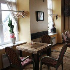 Talukõrts restaurant in Tallinn, talukõrts, restaurants in tallinn, restaurant, eating in tallinn