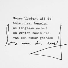Zovers Dutch Quotes, Poems, Movie Posters, Life, Poetry, Film Poster, Verses, Film Posters, Poem