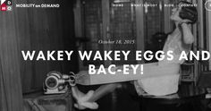 Rise and Shine my fellow mobilities! Learn how to wake it up before you even leave your bed this week: https://mobilityondemand.squarespace.com/blog/2015/10/14/wakey-wakey-eggs-an-bac-ey