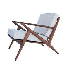 Zed Chair   dotandbo.com