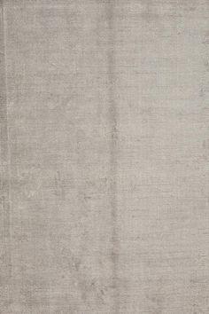 Sparta Wool Area Rug