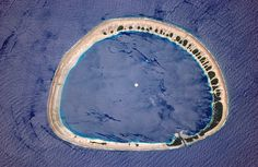 Nukuoro Island (Micronesia)