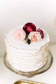 maroon wedding style burgundy brides of adelaide magazine