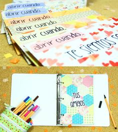 regalos-de-despedida-pinterest