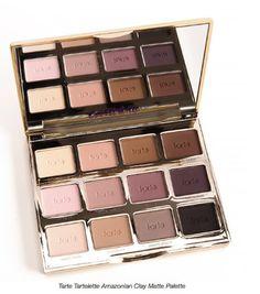 Tips para maquillar ojos http://www.entrebellas.com/tips-maquillar-ojos/