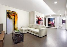 Simple Luxuries | LookBox Living