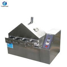 Guangdong Yuanyao Test Equipment Co. Temperature And Humidity, Metal Pins, Life
