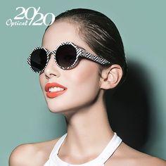 FuzWeb:20/20 Polarized Sunglasses Women er Points Men Vintage Eyewear Round Driving Unisex TR90  #sunglasses #solbriller #salamingpang-araw #темные очки #ínhmát #サングラス #solbriller #womenfashion #womenstyle #fashion #women #glamou #fashionstyle #greatstyler #summer