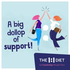 We all need support sometimes, I've got plenty of it to give you. Daily messages, coaching videos, weekly remote appointments and ongoing weight maintenance support💪Get in touch today. Weight Loss Goals, Weight Loss Transformation, Weight Loss Motivation, Weight Loss Journey, Health Motivation, I Can Do It, How To Find Out, Cambridge Weight Plan, Training Day