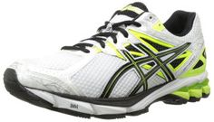 best pre order great fit 8 Best Motion Control running Shoes images | Motion control ...