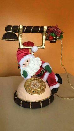 Christmas Decorations, Christmas Ornaments, Holiday Decor, Merry Christmas, Crafts, Home Decor, Mesh, Christmas Crafts, December
