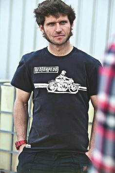Guy Martin legend of Isle of Man TT Guy Martin, Isle Of Man, Man United, Super Bikes, Road Racing, My Guy, My People, Motogp, Mens Fitness