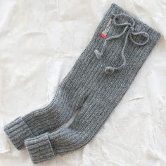 MORMOR.NU #kids, mormor.nu, hand-knitted childrens clothes