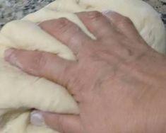 Facturas muy fáciles y económicas Receta de Maria Beatriz Perez- Cookpad Mexican Sweet Breads, Food And Drink, Vic Vaporub, Ely, Coco, Gluten, Ideas, Recipes, Greek