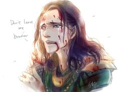 Read 17 from the story Thorki Imagines by _Lokisa_ (かずみ) with reads. LOL= Love Our Loki Loki Sad, Thor Y Loki, Loki And Sigyn, Avengers Comics, Loki Laufeyson, Marvel Memes, Marvel Avengers, Avengers Fanfic, Marvel Art