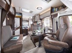 Welcome To Viscount Motorhomes and Caravans. We stock new and used caravans and motorhomes from a range of brands including Bailey, Swift, Elddis and Sunlight. Rv Parts And Accessories, Portable Toilet, Viscount, Fresh Water Tank, Caravans, Camper, Motorhome Interior, Southampton, Archive