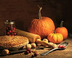 The annual Taste of Autumn event in Gatlinburg is the easiest way for you and your loved ones to experience all of the delicious restaurants and eateries in the area in one place.
