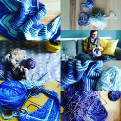 Traditional, Knitting, Children, Projects, Crafts, Handmade, Life, Instagram, Young Children