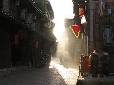 Qingyan Ancient Town, Guiyang - TripAdvisor Guiyang, Trip Advisor, Hotels