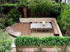 Feng Shui Tuin : 89 beste afbeeldingen van m&r landscaping backyard patio en gardens