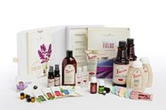 Premium Starter Kit w Thieves_Item 5466 http://eternaljoi.com/Item5466 | Sponsor ID 1069994