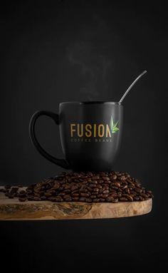 Food & Drink | Unsplash Free High Resolution Photos, Urban Life, Coffee Beans, Food Photo, Mugs, Drinks, Tableware, Drinking, Dinnerware