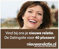 Datingsites Online datingsite voor Nederland & België