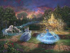 Cinderella: The Movie