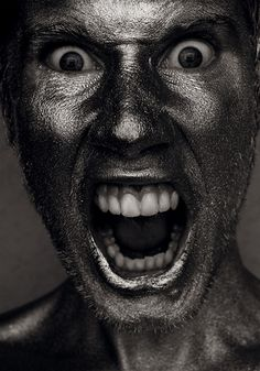 This would be a great drawing reference. -- face photography - Google Search