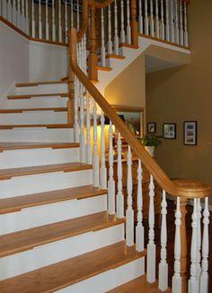 escada-branca-e-murano