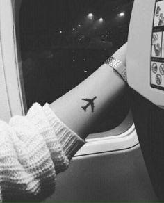 Next tattoo. So perfect!