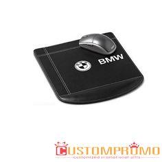 Werbegeschenk Mousepad individuell 14110109