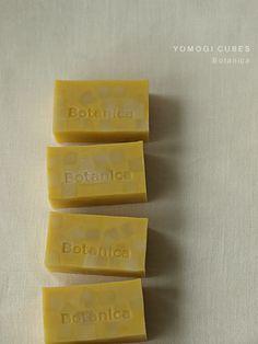 YOMOGI CUBES