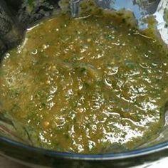 Mexina Salsa Verde Allrecipes.com