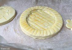 20 Rellenos de Volovanes (Vol-au-vent) Vol Au Vent, Canapes, Sin Gluten, Tapas, Bakery, Appetizers, Pie, Lunch, Desserts