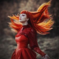 Fire And Whispers by *pure-insomnia on deviantART