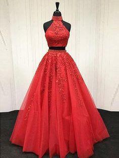 Open Back Prom Dresses, Cute Prom Dresses, Ball Dresses, Elegant Dresses, Sexy Dresses, Ball Gowns, Evening Dresses, Dress Prom, Short Red Prom Dresses