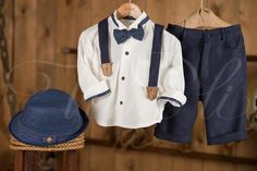 Plan the Day Christening Clothes Boy, Baby Boy Christening, Christening Outfit, Boy Baptism, Boy Fashion, Fashion Outfits, Baby Boom, Baby Boy Shower, Boy Outfits