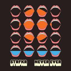 Never Ever by STRFKR   starfucker STRFKR   Free Listening on SoundCloud