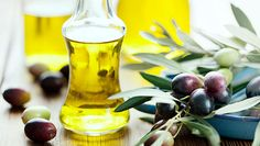 Learn about Good-Fats-Versus-Bad-Fats from @AmericanHeartAssociation #healthypantry #oliveoil