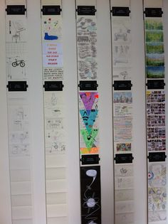 Moleskin   Artist and Designer Response   #londondesignfestival