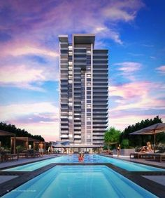 Condos is a new Condo project located at Bayly Street by Chestnut Hill Developments. Get the latest floor plans & prices here! Chestnut Hill, New Condo, High Rise Building, Condo Living, Resort Style, Condos For Sale, Condominium, Floor Plans, Construction